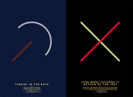 minimalist-posters