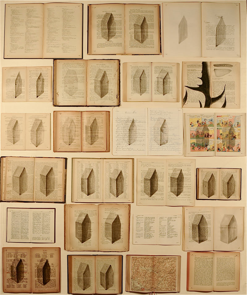 old-books-drawings-ephemera