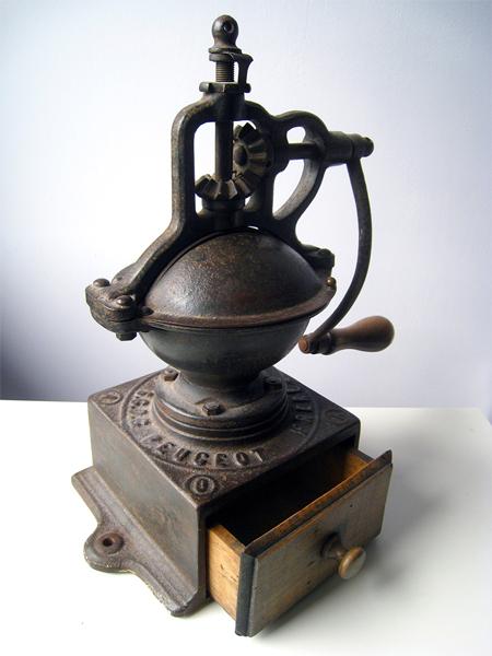 peugeot-coffee-2