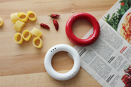 salt-pepper-rings
