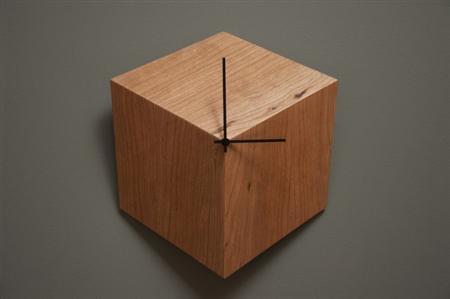 Clock-3P-Concept-1
