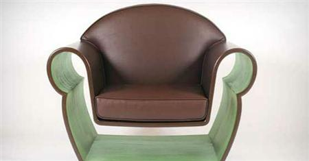 Hollow-Chair_pxl-108-670x350