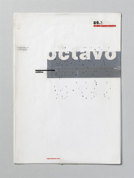 Octavo_1_mockup