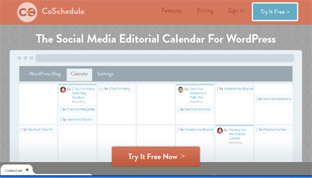 WordPress news: December 15 to December 21, 2013