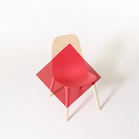 baby-pop-illusion-chair-1