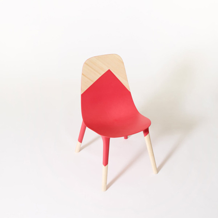 baby-pop-illusion-chair-2-6