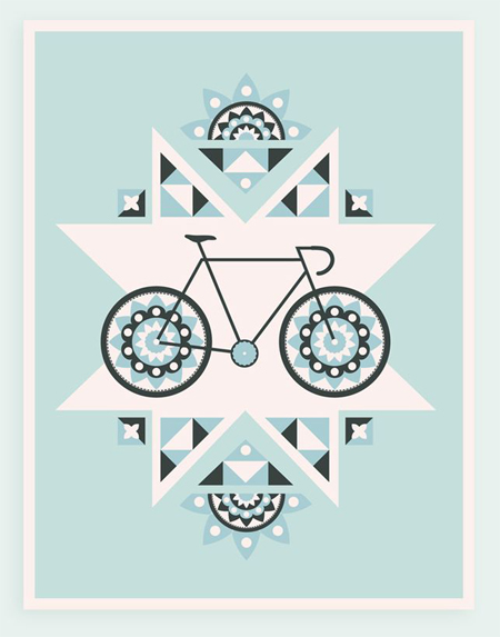 bike-poster