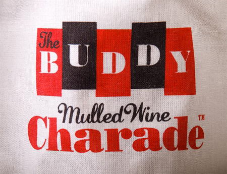 buddy-mulled-1