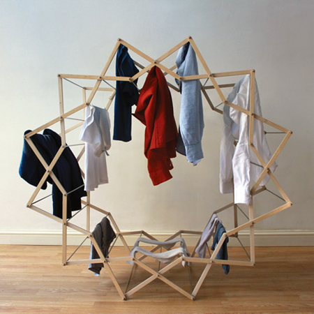 cloth-hanger-1