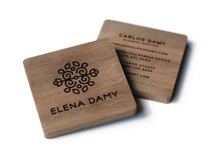 elena-damy-branding
