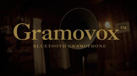 gramovox2-640x357