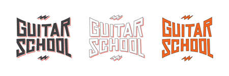 guitar_logo_decor