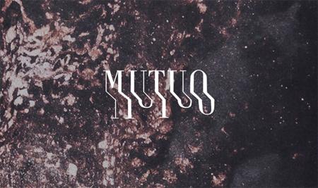 mutuo-3
