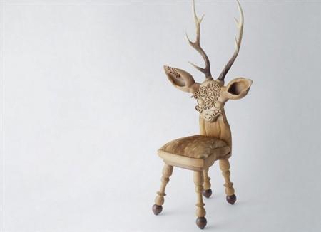 reindeer-chair-takeshi-sawada-1-600x435