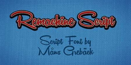 remachine-script_poster