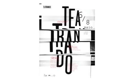 01_teatrando1