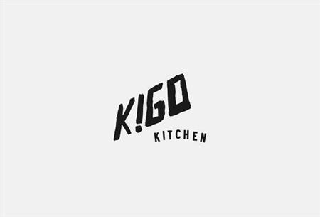 Kigo kitchen identity