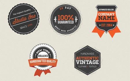 5-Vintage-Badges_p