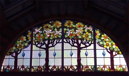Arcade-Window-1