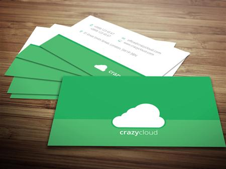 Flat-Design-Business-Card-Template