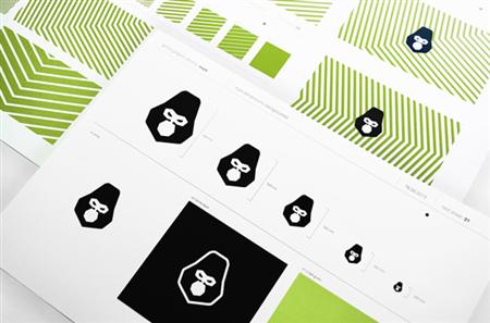 Gorilla-Gadgets-Identity-24