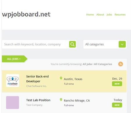 Job-Boards-WPJB-01