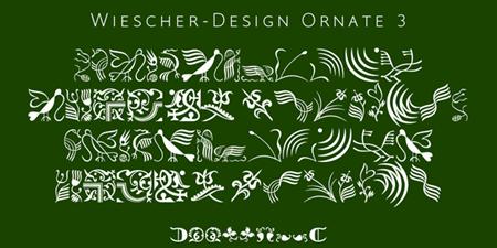 Ornate-banner-03
