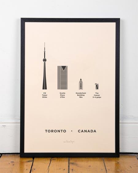 Toronto-600x749