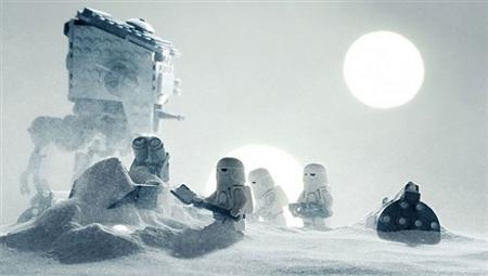 When-Lego-Meets-Star-Wars-16-640x363
