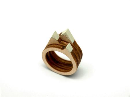 WoodRings-3-600x450