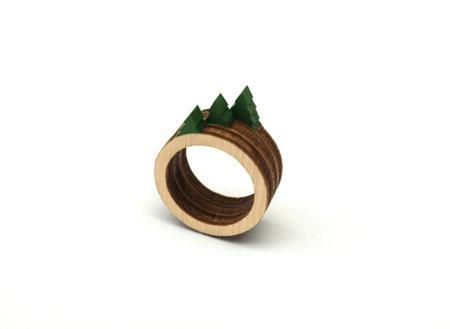 WoodRings-6-600x438