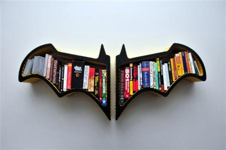 batman-bookshelf-1