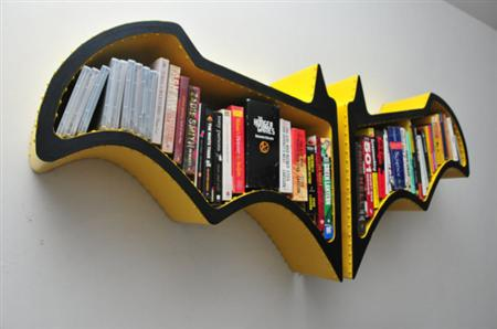 batman-bookshelf-2