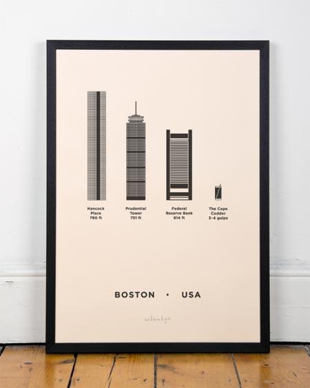 boston2-600x749
