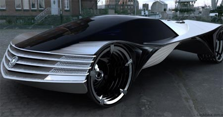 cadillac-world-thorium-fuel