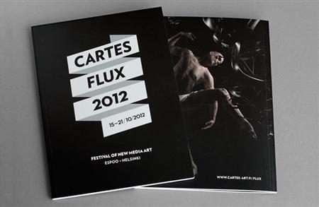 flux_2012_4