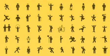 human-pictos-overview