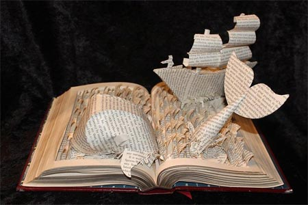 paper-book-sculpture-2