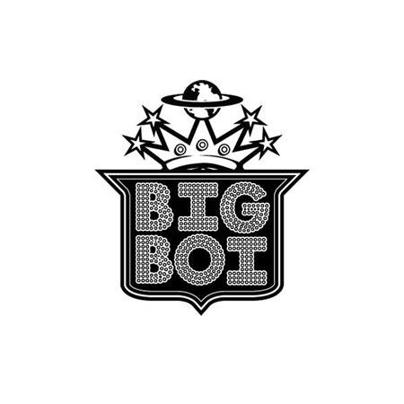 rap-logos-2