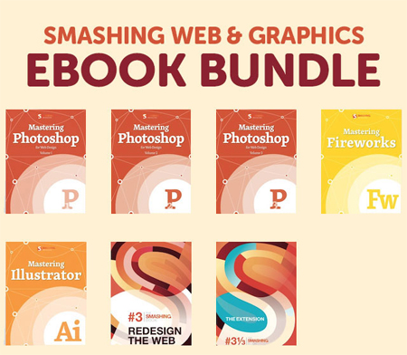 smashingbundle