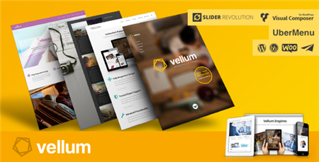 1_Banner-Vellum-WP.__large_preview