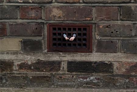7-prisonner