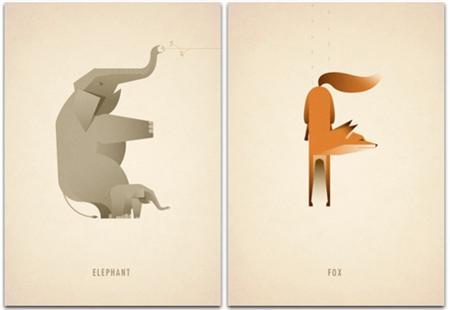 Animal-Alphabet8-640x441