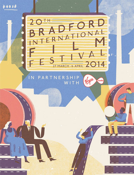 Bradford1_1_500
