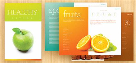 Brochure_Template_PSD_2