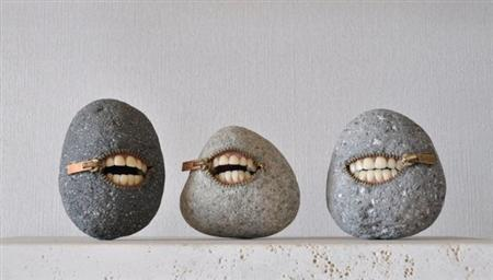 Stone-Sculptures-by-Hirotoshi-Itoh-6-640x364