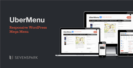 UberMenu_CodeCanyon_Preview