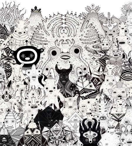 cosmic-nuggets-6