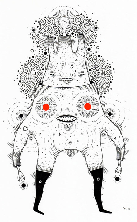 cosmic-nuggets-7