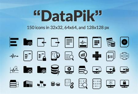 datapik-free-data-icon-set